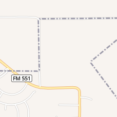 Directions for Lennar At Chamberlain Crossing in Fate, TX 171 Chamberlain Dr