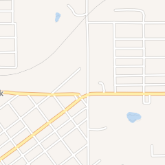 Directions for Sonic Drive-In in Holdenville, OK 1122 N Gulf St