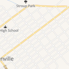Directions for A-Friendly Loan CO in Holdenville, OK 601 N Hinckley St Ste 1