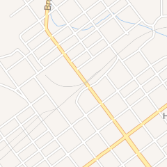 Directions for Rib Town in Holdenville, OK 412 W Main St