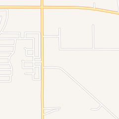 Directions for Delta V Towing & Transport in Rockwall, TX 3093 Diamond Way Dr
