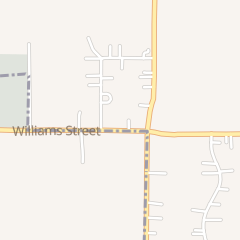 Directions for Allstate in Rockwall, TX 2860 State Highway 66