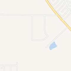 Directions for Meade Servicing Group in Rockwall, TX 496 National Dr