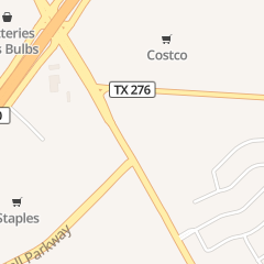 Directions for Rockwall White Tiger Tae Kwon Do in Rockwall, TX 2309 S Goliad St