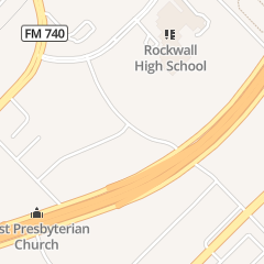 Directions for Pinky Nail in Rockwall, TX 2312 Greencrest Blvd