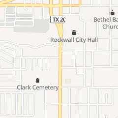 Directions for MI Casa Latina Insurance in Rockwall, TX 105 Kenway St Ste 7