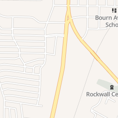 Directions for Allstate in Rockwall, TX 1022 Ridge Rd