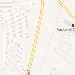Directions for Catastrophe Specialist in Rockwall, TX 1309 Ridge Rd Ste 115