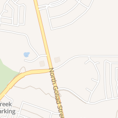 Directions for CHASE ATM in ROCKWALL, TX 2004 N GOLIAD ST