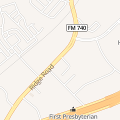 Directions for Farmers Insurance - Robert Shaw in Rockwall, TX 2255 Ridge Rd Ste 218