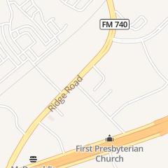 Directions for K & S Insurance in Rockwall, TX 2255 Ridge Rd Ste 314