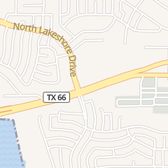 Directions for CHASE BANK in ROCKWALL, tx 900 W RUSK ST