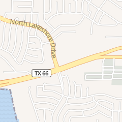 Directions for Chase - Banking Center in Rockwall, TX 900 W Rusk St