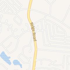 Directions for Baskin-Robbins in Rockwall, TX 2951 Ridge Rd Ste 115