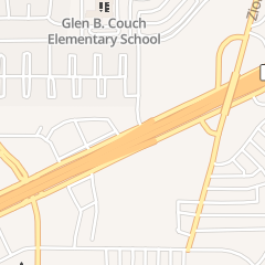 Directions for Wal-Mart in Garland, TX 621 E Interstate 30