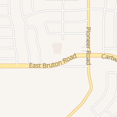 Directions for Great Clips for Hair in Mesquite, TX 701 E Cartwright Rd Ste 113