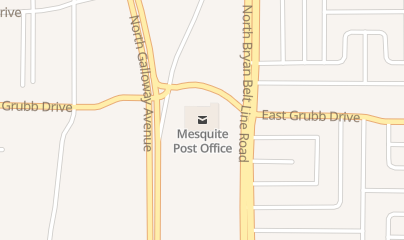 Directions for MQ Landscaping Pros in Mesquite, TX 120 E Grubb Dr #851535