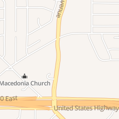 Directions for Mardel Christian & Educational Supply in Mesquite, TX 2308 N Galloway Ave