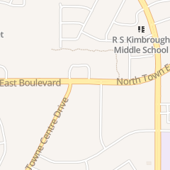 Directions for Cindy Beaver At Salons Elite in Mesquite, TX 1344 N Town East Blvd