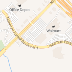 Directions for Sam's Club in Garland, TX 5150 N Garland Ave