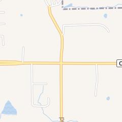 Directions for Wal-Mart Supercenter in Seminole, OK 1500 E Wrangler Blvd