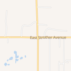 Directions for My -T-Quick in Seminole, OK 1001 n Harvey Rd