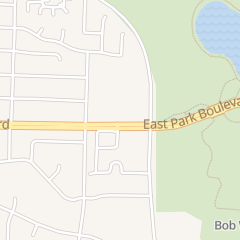 Directions for Joli Nails in Plano, TX 3509 E Park Blvd Ste 235