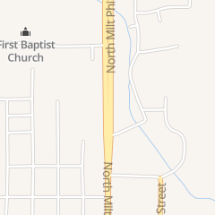 Directions for Mcdonald's in Seminole, OK 1423 n Milt Phillips Ave