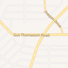Directions for Montero Family Restaurants Inc in Dallas, TX 2341 Gus Thomasson Rd