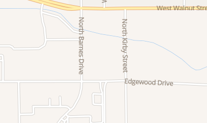 Directions for Texas Entertainment Group in Garland, TX 103 N Kirby St