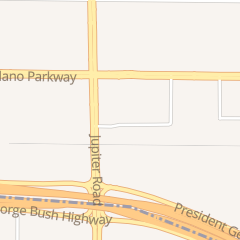 Directions for Affiliated Distributors Inc in Plano, TX 2601 Resource Dr Ste 100