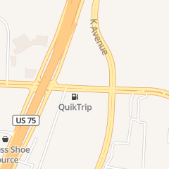 Directions for Nail Star in Plano, TX 1201 E Spring Creek Pkwy Ste 150