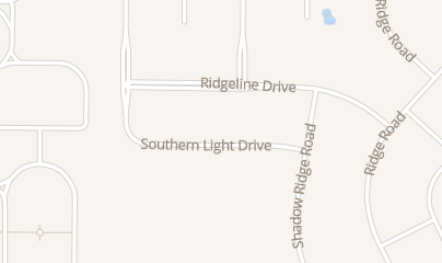 Directions for Tomorrows Online Marketing in Lincoln, NE 2020 Southern Light Dr