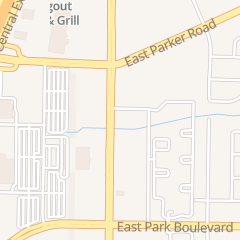 Directions for U-haul Neighborhood Dealer in Plano, TX 2716 K Ave