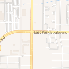 Directions for Cash Store in Plano, TX 2498 K Ave