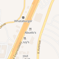 Directions for Abuelo's Mexican Restaurant in Plano, TX 3420 N Central Expy