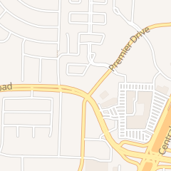 Directions for Nail Star in Plano, TX 601 W Parker Rd