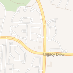 Directions for Glenridge Pool Phone in Plano, TX 918 Cypress Creek Dr