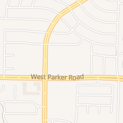 Directions for Nails & Us in Plano, TX 911 W Parker Rd