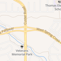 Directions for Assi Plaza in Texas in Plano, TX 2060 W Spring Creek Pkwy