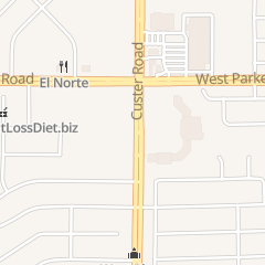 Directions for Nailsnow Nailsnow in Plano, TX 2929 Custer Rd Ste 345