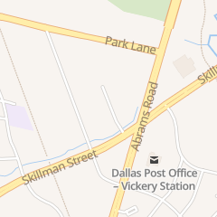 Directions for Target in Dallas, TX 6419 Skillman St