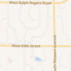 Directions for Kaufhold Patent Law Office in Sioux Falls, SD 5901 S Remington Pl Ste 200