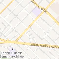 Directions for Farm Boy Washateria in Dallas, TX 4728 E Grand Ave