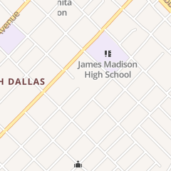 Directions for City of Dallas in Dallas, TX 2922 Martin Luther King Jr Blvd