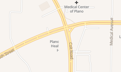 Directions for Mr G's Beverage & Deli Ctr in Plano, TX 1453 Coit Rd