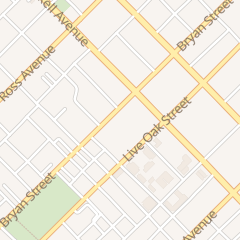 Directions for Adi Electronics Inc in Dallas, TX 3920 Bryan St Frnt