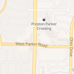 Directions for Tip To Toe Nail in Plano, TX 3308 Preston Rd Ste 315