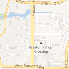 Directions for Beverly Hills Nails in Plano, TX 3516 Preston Rd Ste 200