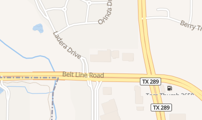 Directions for Movie Trading Company in Dallas, TX 5907 Belt Line Rd